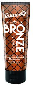 Tahnee Bronze 100ml