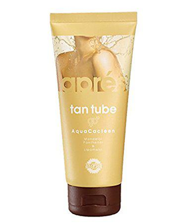 Tan Tube Aprés 100ml
