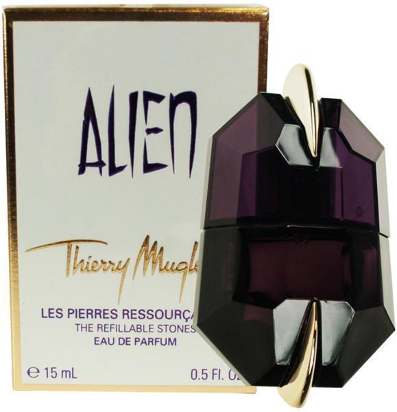 Thierry Mugler Alien EDP 60 ml Női parfüm
