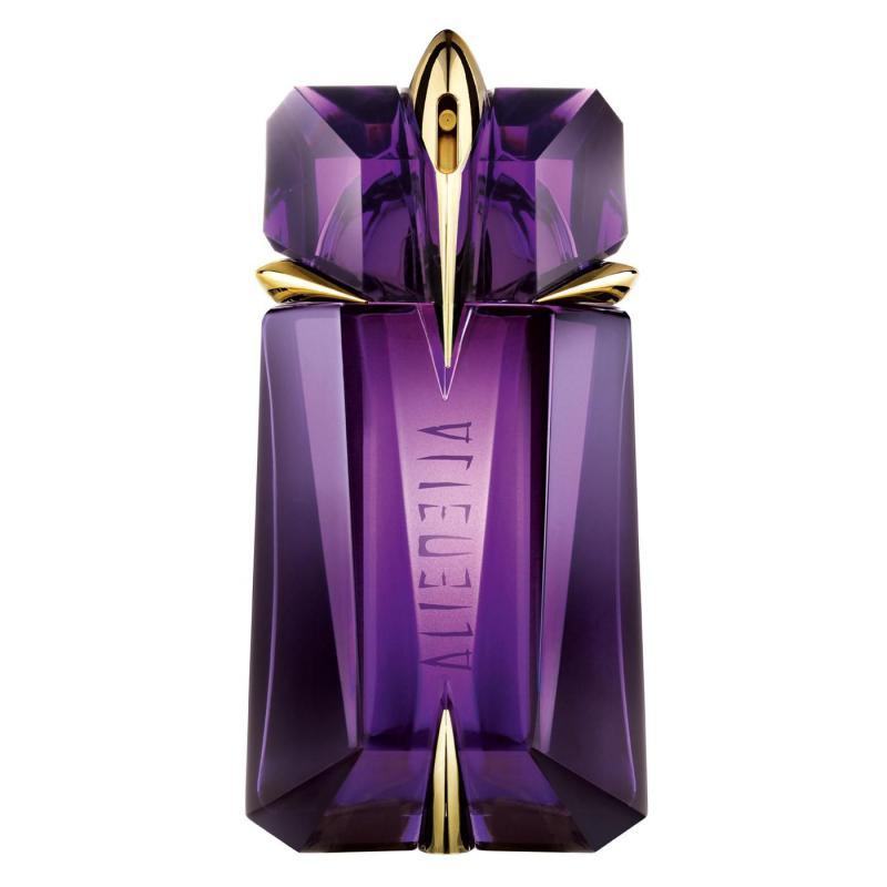 Thierry Mugler Alien EDP 90 ml Női parfüm