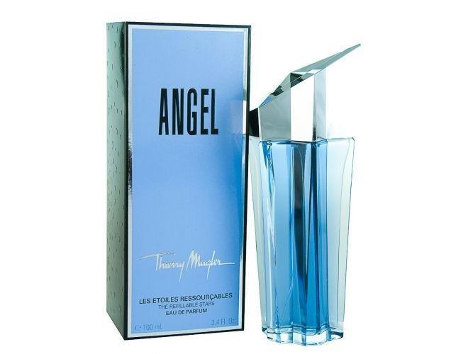 Thierry Mugler Angel EDP 100 ml Női parfüm