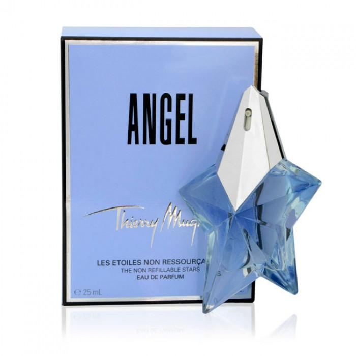Thierry Mugler Angel EDP 25 ml Női parfüm