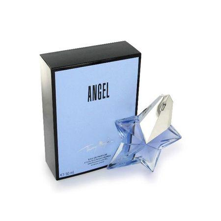 Thierry Mugler Angel EDP 50 ml Női parfüm