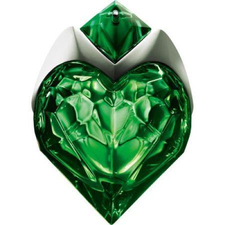 Thierry Mugler Aura EDP 50ml Női parfüm