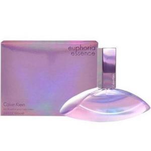 CALVIN KLEIN - EUPHORIA ESSENCE (100ML) - EDP Női parfüm