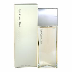 Calvin Klein Truth EDP 100 ml Női parfüm