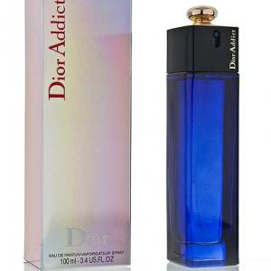 Christian Dior Addict 2014 EDP 30 ml Női parfüm
