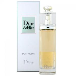 Christian Dior Addict EDT 100 ml Női parfüm