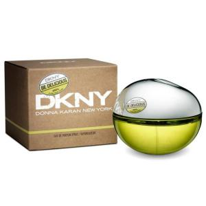 DKNY Be Delicious EDP 100 ml Női parfüm