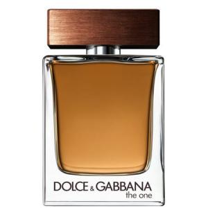 Dolce  Gabbana The One EDT 50 ml Férfi parfüm