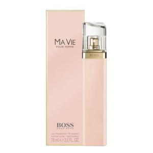 HUGO BOSS BOSS Ma Vie EDP 75ml parfüm