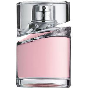 Hugo Boss Femme EDP 30 ml Női parfüm