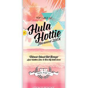 Hula Hottie 200x 22ml