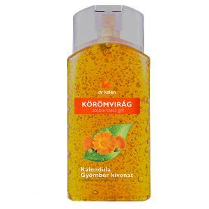 Luna Kalendulás sósborszesz gél 150ml