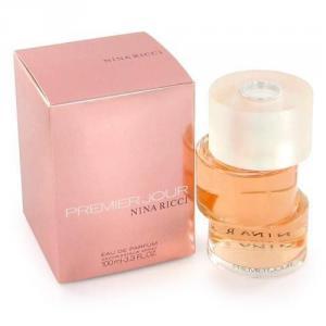 Nina Ricci Premier Jour EDP 100 ml Női parfüm