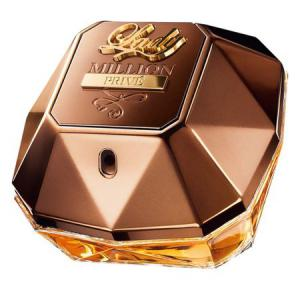 Paco Rabanne Lady Million PRIVE EDP 50 ml Női parfüm