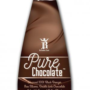 PURE CHOCOLATE 200X 200ML