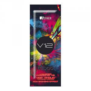 Taboo V12 15 ml