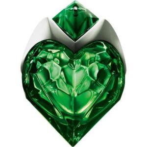 Thierry Mugler Aura EDP 90ml Női parfüm