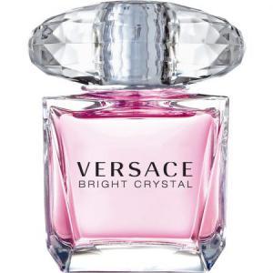 Versace Bright Crystal EDT 90 ml Női parfüm