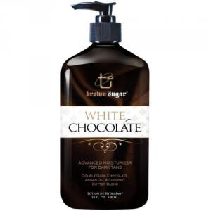White Chocolate (after) 530ml