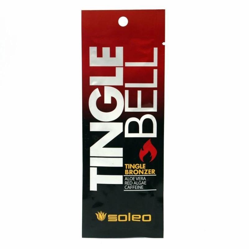 Tingle Bell 15ml