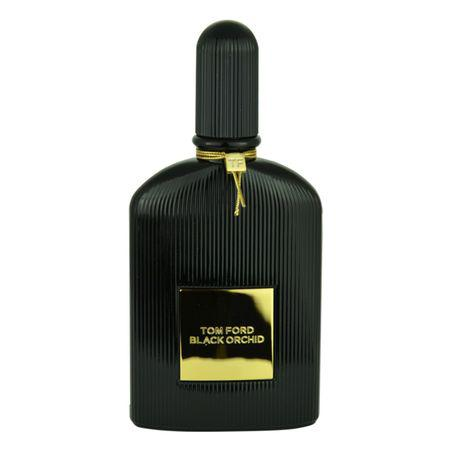 Tom Ford Black Orchid Női parfüm Eau de Parfum 100ml