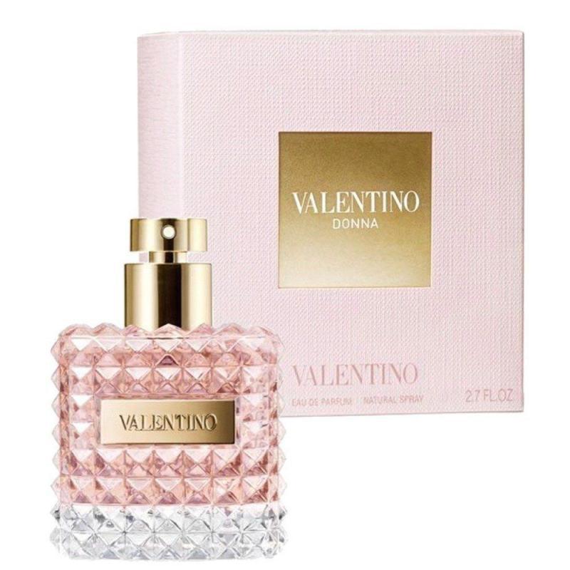 Valentino Valentino Donna 2015 EDP 100 ml Női parfüm