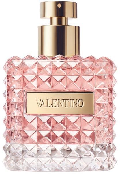 Valentino Valentino Donna 2015 EDP 100 ml Női Teszter parfüm