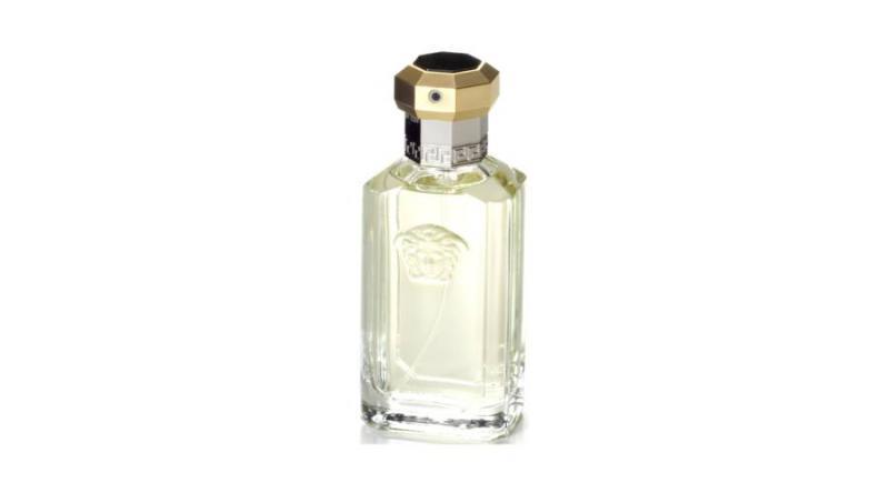 Versace Dreamer EDT 100 ml TESZTER Férfi parfüm