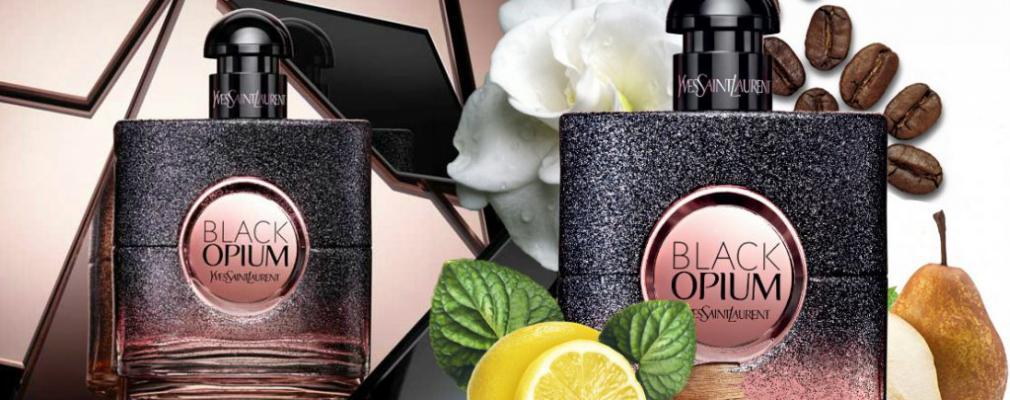 Szoláriumkrém Parfüm Webáruház Szolariumkremwebaruhazhu