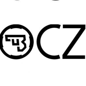 CZ- ZKK  tipusok