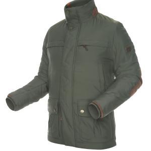 Graff kabát 643-O