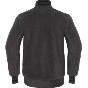 Horgász pulóver -819-S-P