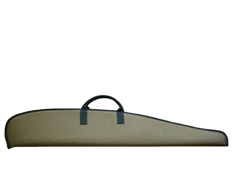 Gyöngyvászon légpuskatok-120cm