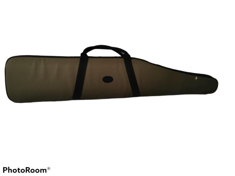 Gyöngyvászon puskatok távcsőves puskához-120 cm