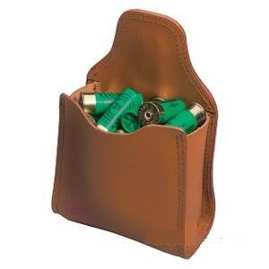 Lőszertartó táska