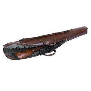 Műbör fegyvertok 133 és 147cm