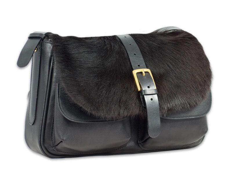 """Női táska """"Zima"""""""