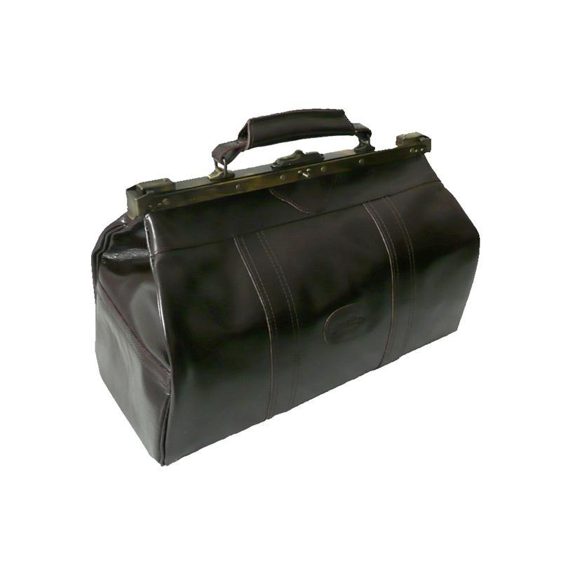orvosi táska - BLACK