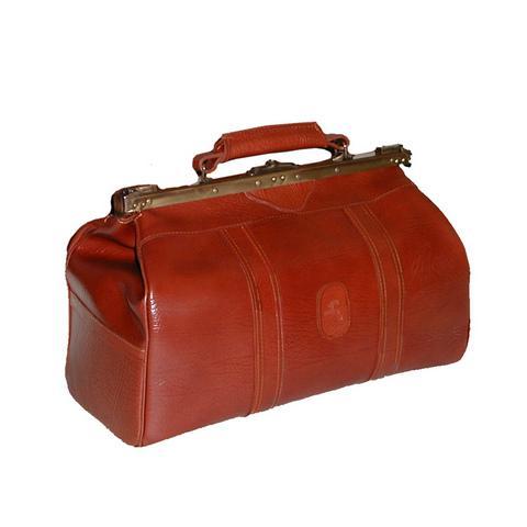 orvosi táska- WISKY