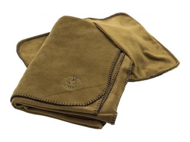 Polár takaró -leszsák -üléspárna egyben