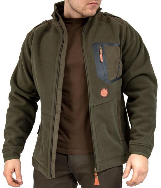 """Tagart ® """" Volda""""  vízálló kabát"""