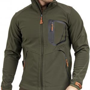 Graff kabát- 506-WS