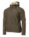 """Tagart ® """"Rain"""" vízálló vadászkabát"""
