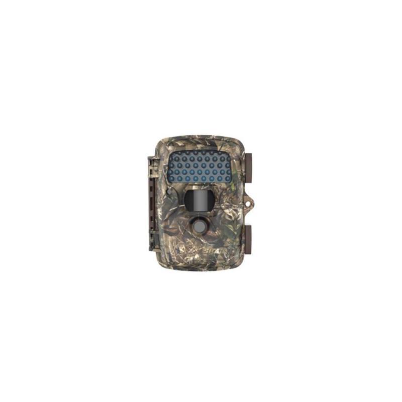 UOVision UV557 vadkamera