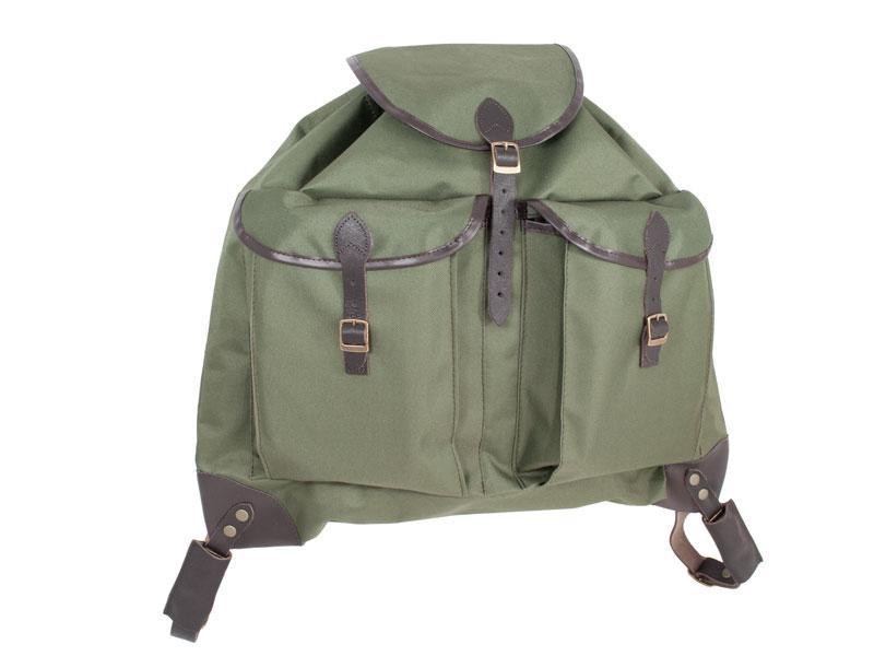 93575c508448 hátizsákok - VADÁSZATHOZ ( tok,hátizsák,szíj, stb)