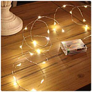 Elemes világító dekorációk