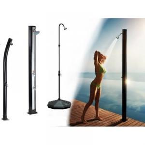 Kerti zuhanyok