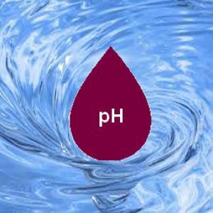pH szabályozó szerek